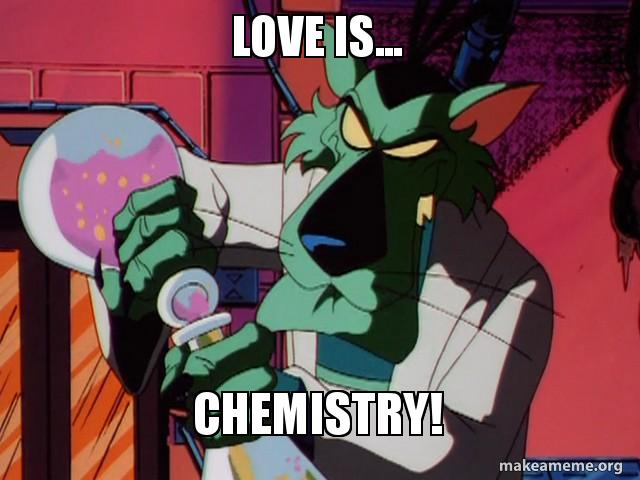 love-is-chemistry.jpg