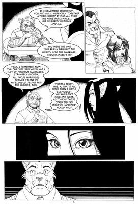 Doomed_SK_comic__p_5_by_QueenSimia.jpg