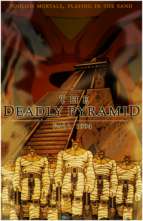deadlypyramid_final2.png