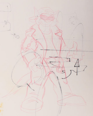 original-artwork-136-swat-kats.jpg