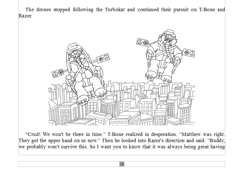 Chapter06DraftInDocument.png