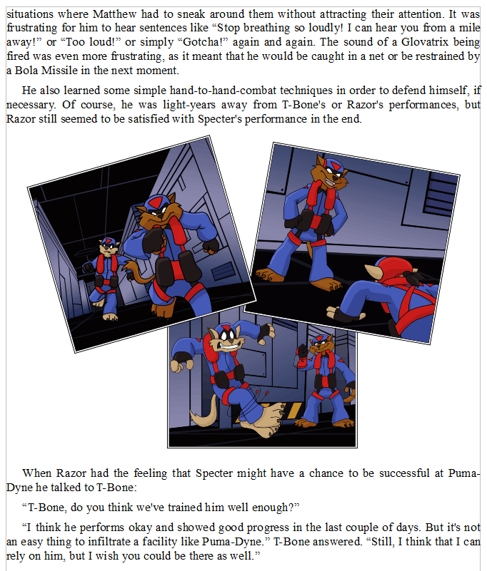 Chapter09-2 FinalInDocument.png