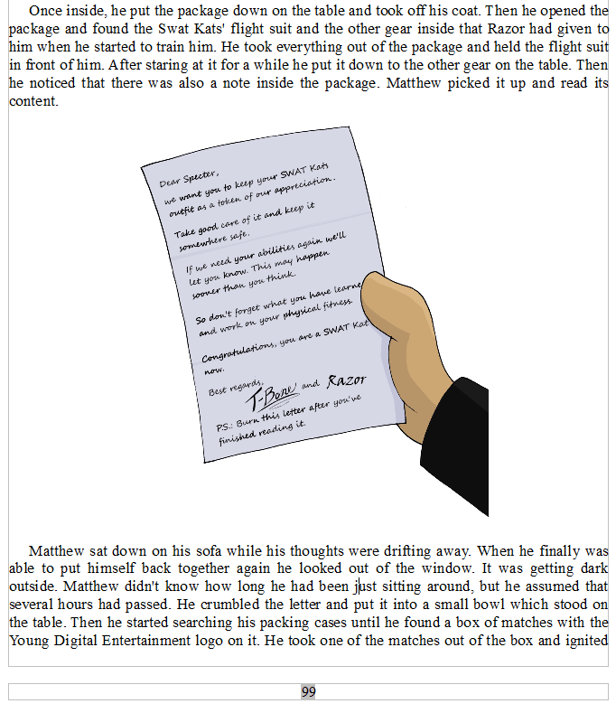 Chapter15OnlineInDocument.png