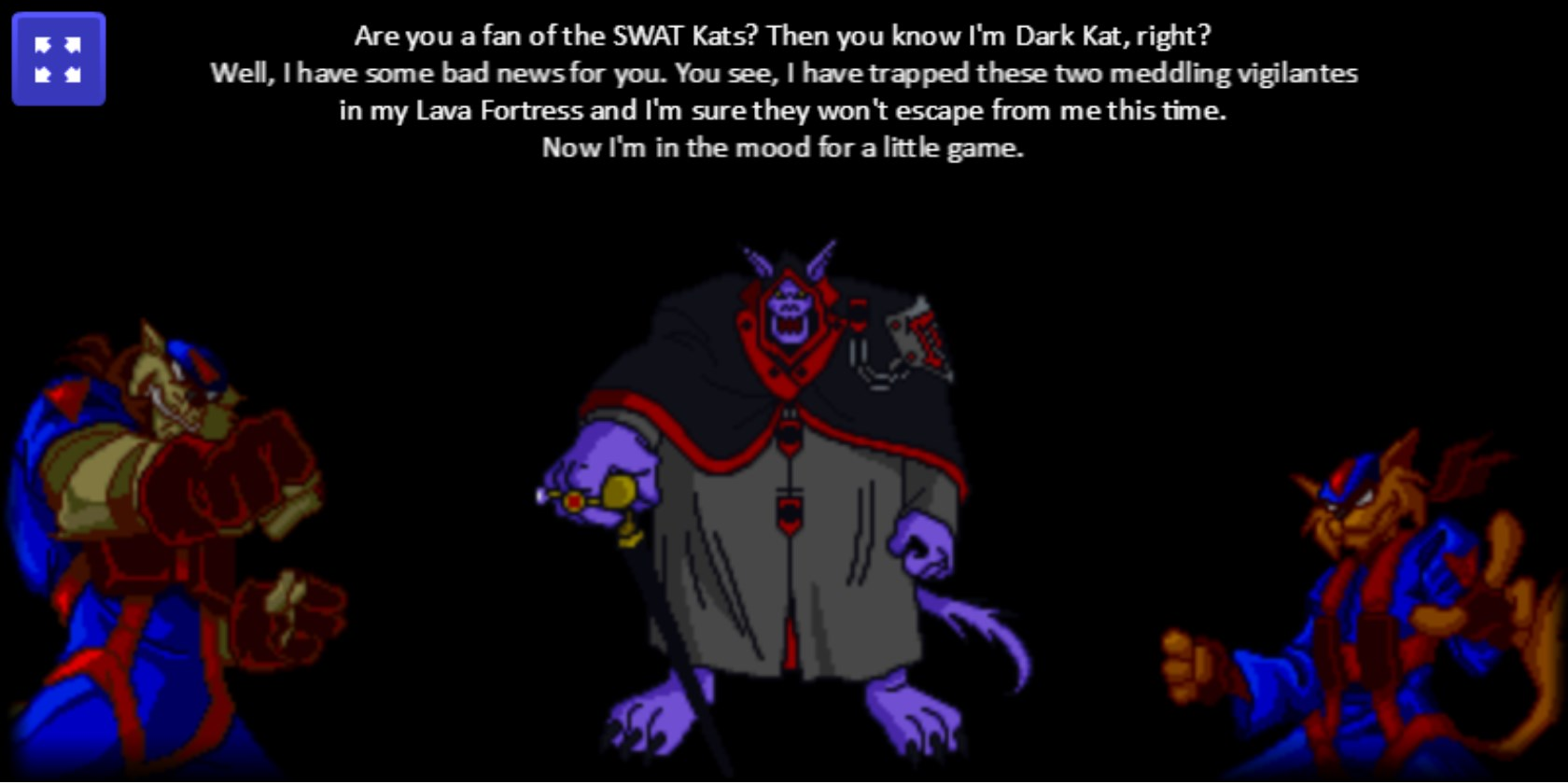 screenshot-dark-kat.jpg