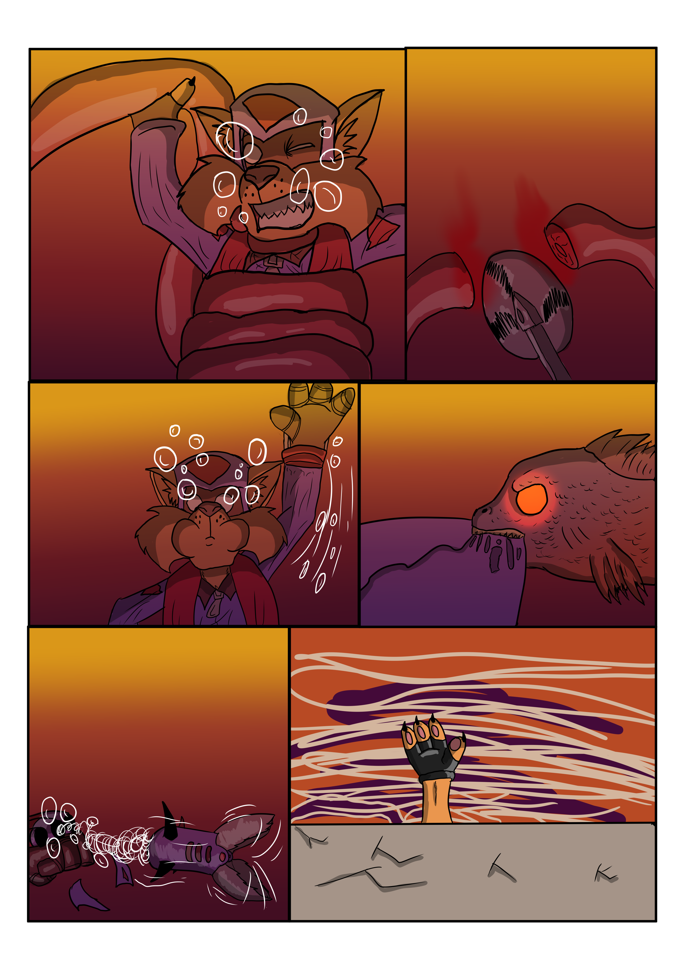 SWAT Kats Web Comic #3 Page 16 (low res).png