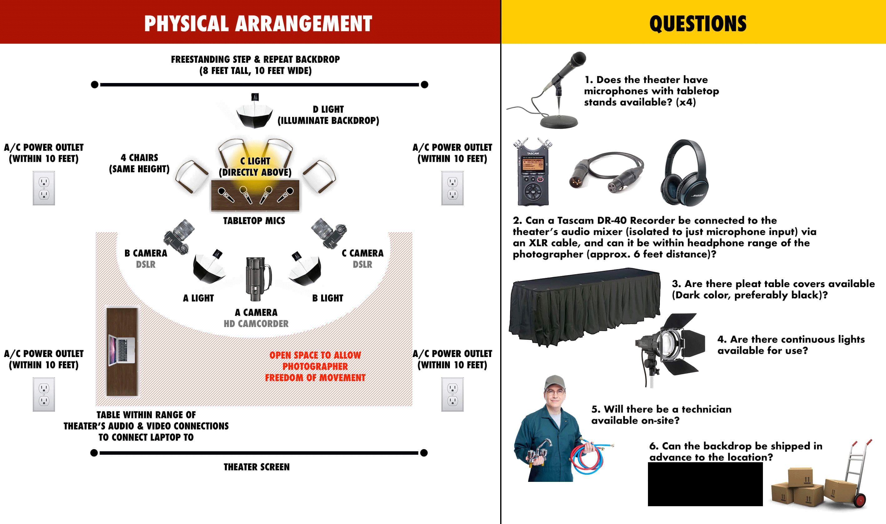 setup-and-questions.png