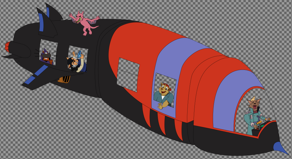 train preview.png