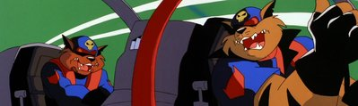 dark-swat-kats-panorama.jpg
